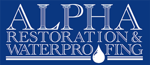 Alpha Restoration & Waterproofing